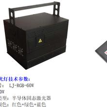 激光燈源頭廠家,1W到100W激光燈定制和生產