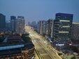 欧美日亚马逊,青岛,上海,宁波,义乌收货图片