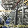 车间集中供料系统自动加料必威电竞在线原料输送系统气力输送系统
