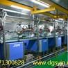 生产中央供料系统注塑集中供料系统无纺布集中供料生产厂家