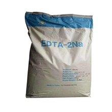 国标含量99%工业级EDTA二钠四钠盐生产厂家EDTA-4na图片