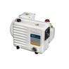 供应浙江飞越真空泵VSV-160流量160立方适用于集中供气