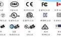 电风扇3C认证标准