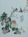 西藏古董海選鑒定具體地址