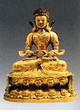 中國古籍善本書目圖片