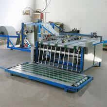 廠家直銷8001300編織袋機器一天可生產2萬條左右新品推薦