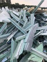 界首玻璃钢边角料处理生产价格图片