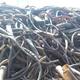 废钢丝管图