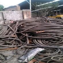江苏废钢丝管生产价格图片