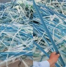 安徽廢塑料生產價格圖片