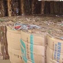 江苏废纸板纸筒公司图片