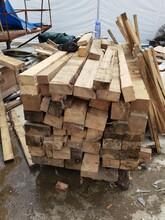 浙江长方型木材厂家图片