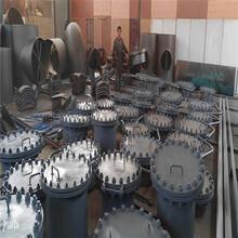 內蒙古碳鋼人孔多少錢圖片