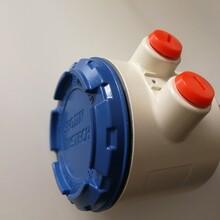 浮球液位计ST-600