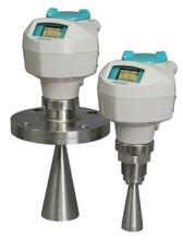 西门子雷达波LR250