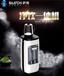 薩奇家用廚房直飲機自來水過濾器商用凈水器立式飲水機