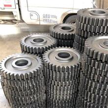 廣安專業生產齒輪圖片