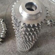 煙臺專業生產鏈輪圖片