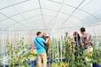 綠色果蔬見康水耕第二期綠色果蔬推廣特訓營圓滿舉辦