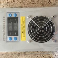 ZW-PSK-AS排水型除濕裝置圖片