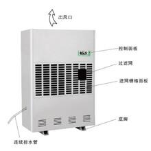 ZW-PSK-AS智能排水型除濕裝置圖片