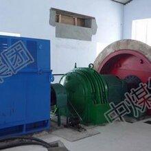 JTKB防爆礦用提升絞車中煤產品廠家直銷