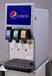 億美科可樂機可樂機果汁機濃縮果汁