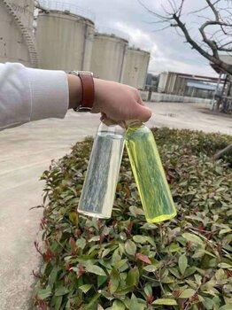 千燈0#柴油批發蘇州昆山工廠機械柴油江蘇柴油批發配送