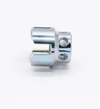 数控五金零件加工汽车零件加工源头厂铝制品小件加工