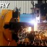 异型管材坡口切割机