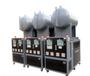 佳肯尼油循環電加熱器,唐山佳肯尼烘箱油循環導熱油電加熱器