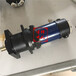 J70ZYT54PX216/A3110V14rpm70W焊机专用直流行星减速电机