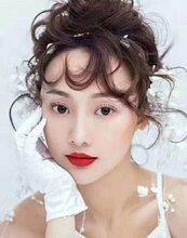 菏澤化妝學校推薦巨野化妝學校推薦、巨野學化妝化妝師培訓