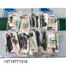 蛋糕餐具伺服自动包装机HC-350X多功能包装机械佛山辉川厂家