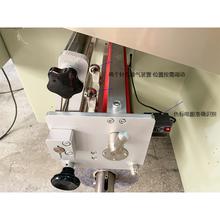 多功能枕式包装机蛋糕叉子包装机HC-350X佛山市辉川包装机械