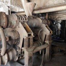 轉讓(出售)年產5000噸仲鎢酸銨產線設備