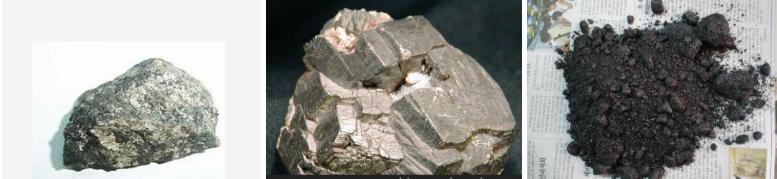 溴化銠回收_呂梁溴化銠回收_溴化銠長期收購