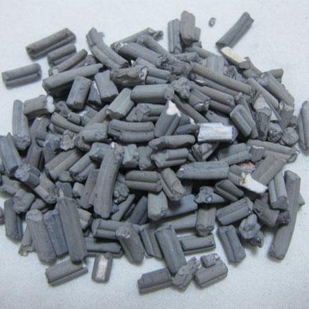 鈀氧化鋁回收_鈀氧化鋁回收熱線_鈀氧化鋁忻州
