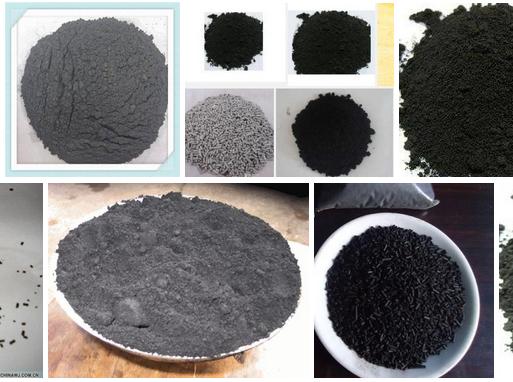 鈀碳回收_鈀碳收購找_鈀碳六安