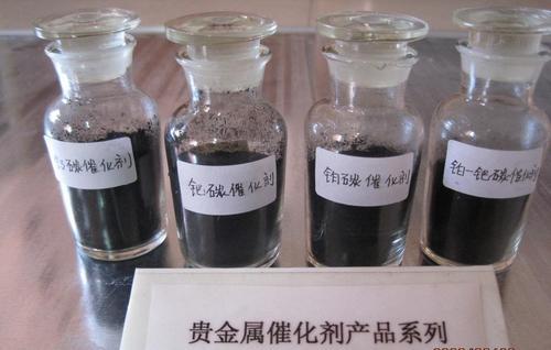 含鈀廢液回收_含鈀廢液收購廠家_含鈀廢液上海周邊