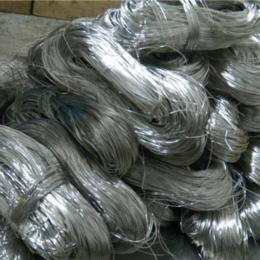 含鈀材料回收_含鈀材料提純收購_含鈀材料無錫