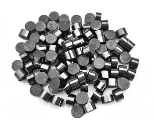 膠體鈀回收_膠體鈀回收有限公司_膠體鈀阜新