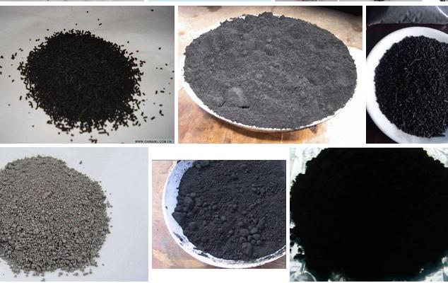含鈀材料回收_含鈀材料回收點_含鈀材料金華