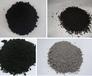 銅鍍金回收_銅鍍金回收市場_銅鍍金回收熱線