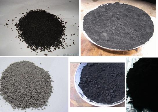 廢鈀碳催化劑回收_廢鈀碳催化劑上門回收_全國廢鈀碳催化劑回收中心