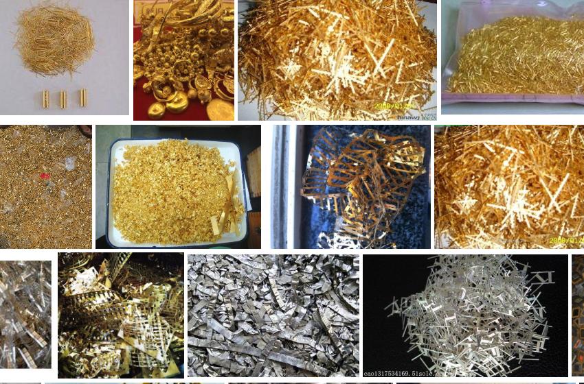 氧化銠回收_亳州氧化銠回收_氧化銠收購報價