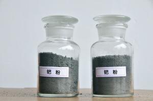 銠液回收_青島銠液回收_銠液回收