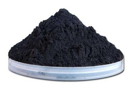 氯銠酸銨回收_泰州氯銠酸銨回收_氯銠酸銨收購點