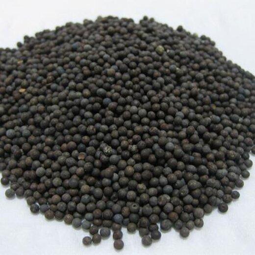 三碘化銠回收_九江三碘化銠回收_三碘化銠回收廢舊金屬