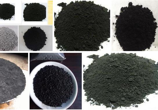 醋酸銠回收_沈陽醋酸銠回收_醋酸銠回收市場